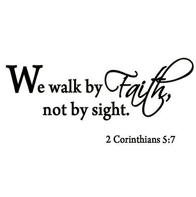Uncertain Road; Steps in Faith