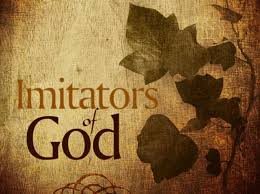 Imitators