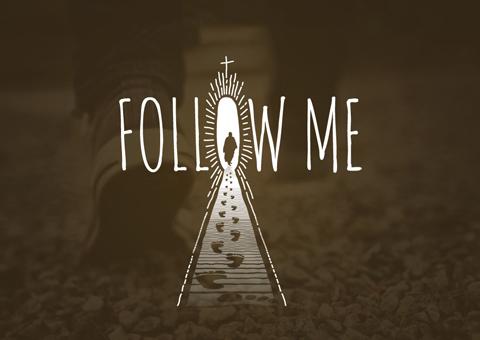 Follow Me (partfive)