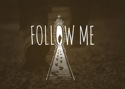 Follow Me (part five)