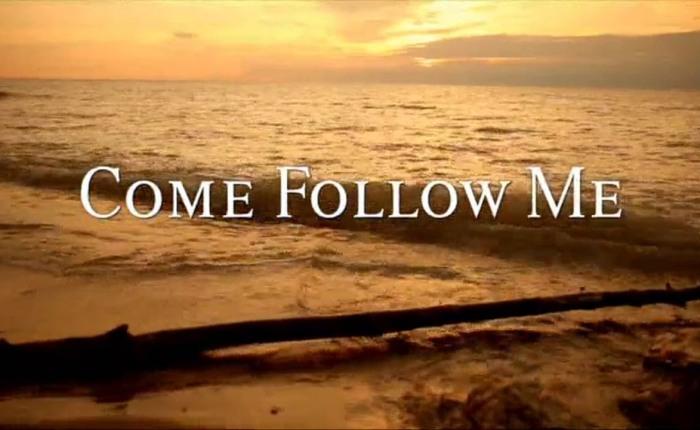 Follow Me (partseven)