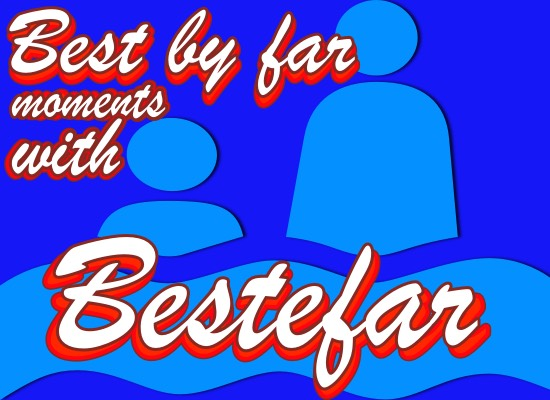 Best by FarMoments